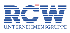 RCW GmbH