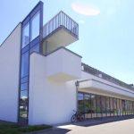 Private Fachschule für Sozialpädagaogik