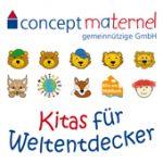 concept maternel gGmbH